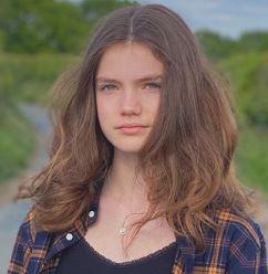 Florence Hunt
