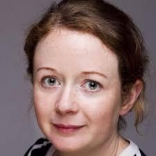 Hannah Boyde