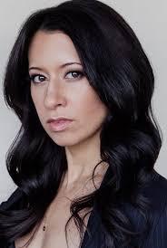 Helenna Santos