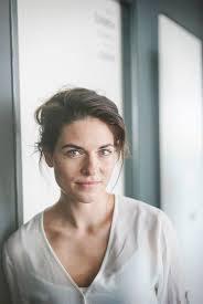 Leonie Parusel