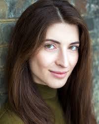 Liza Mircheva