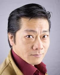 Logan Wong