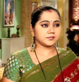 Manisha Purohit