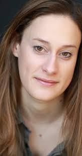 Mariah Gale