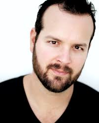 Matthew Bryan Feld