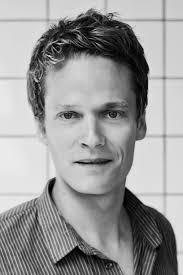 Mikkel Arndt