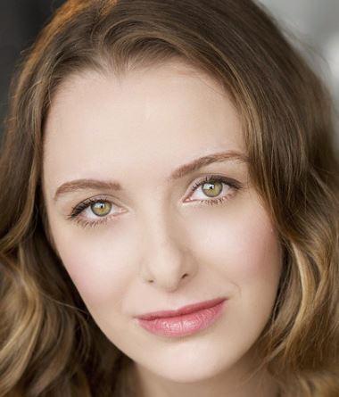 Nicole Banchevska