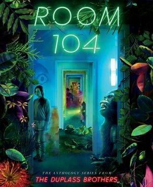 Room 104 (TV Series) Cast