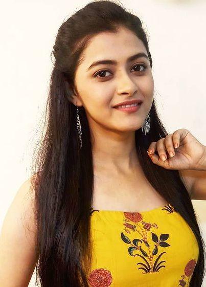 Aleya Ghosh