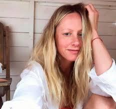 Lisa Oxenham