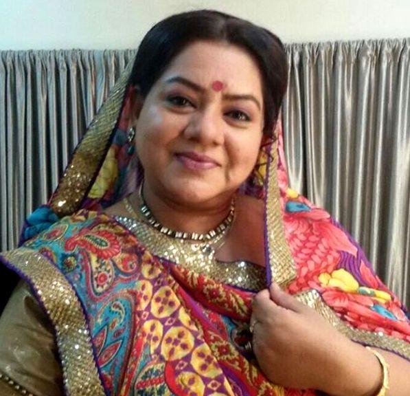 Anuradha Aalia
