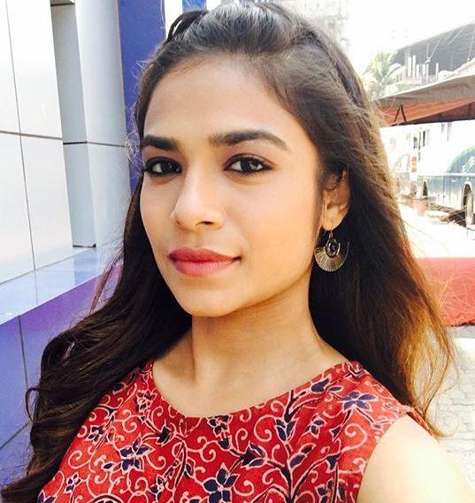 Sanya Bansal