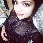 Tanmayee Chakraborty