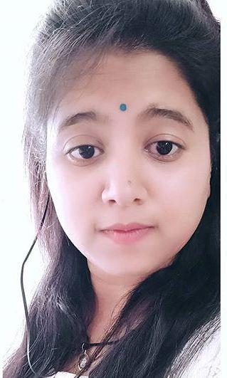 Aakansha Shukla