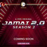 Jamai 2.0 Season 2