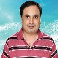 Jay Upadhyay