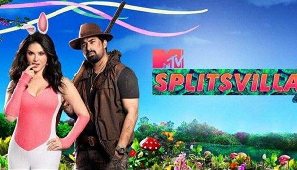 Pavitra Punia in MTV Splitsvilla Season 3
