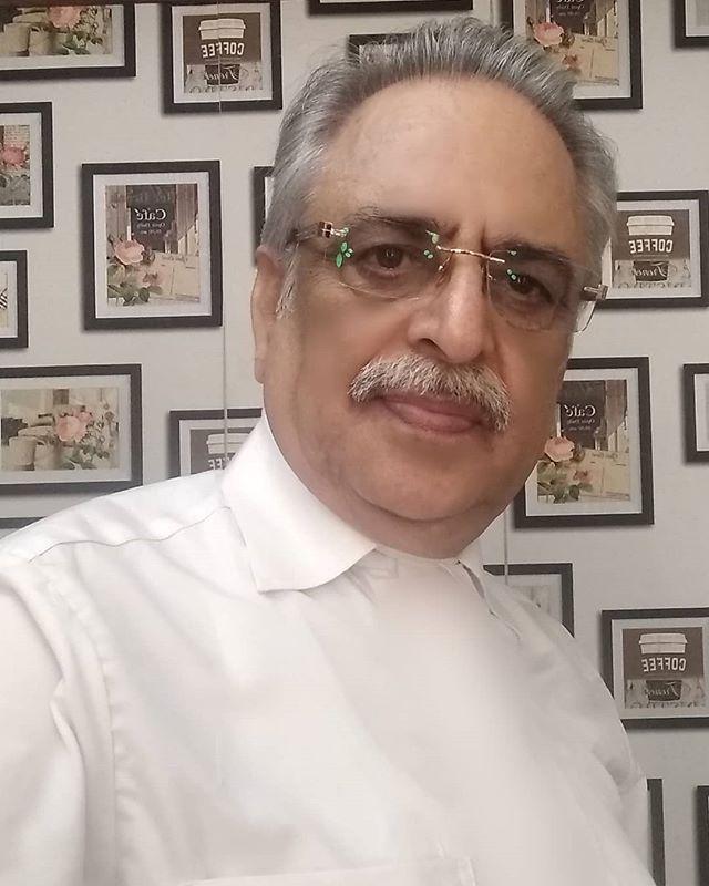 Premnath Gulati