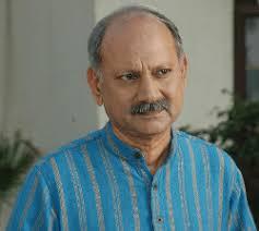 Ramakant Dayma