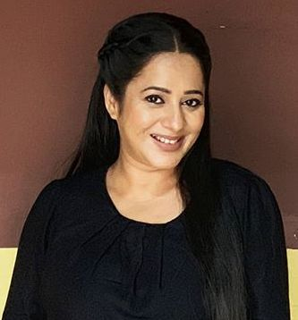 Ritu Chaudhry Seth