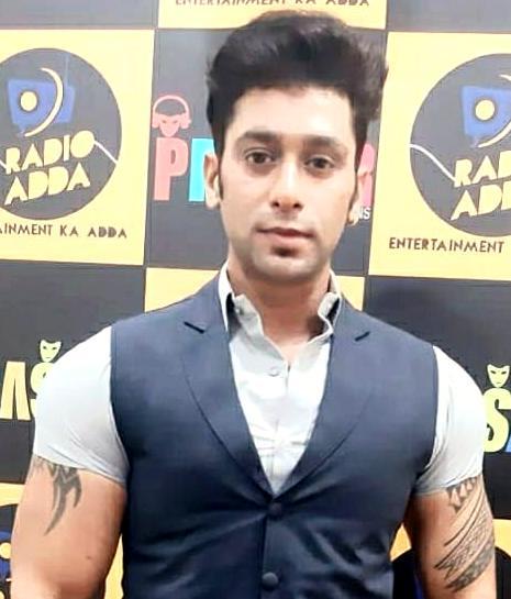 Amit Soni