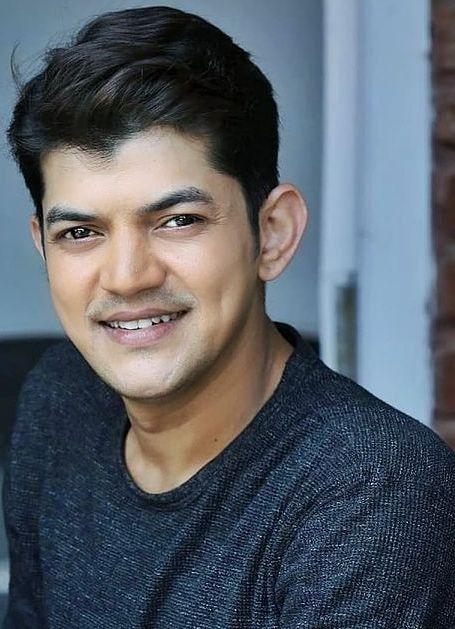 Siddhesh Prabhakar