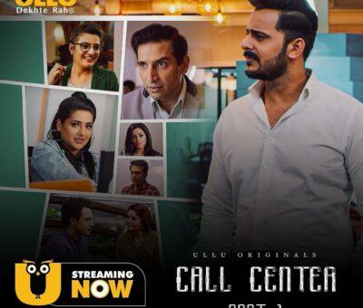 Charmsukh Call Center