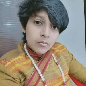 Harshit Kesharwani