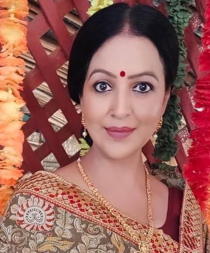 Nilima Singh
