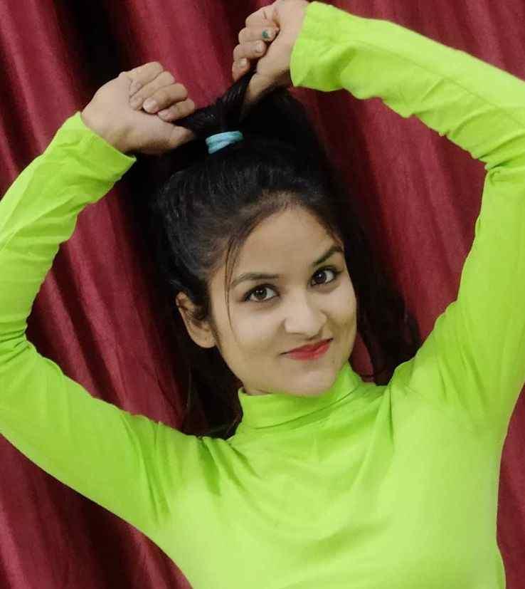 Veerangna Nainway