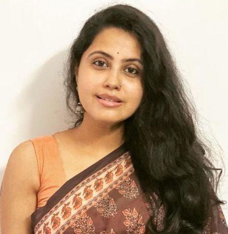 Aishvarya