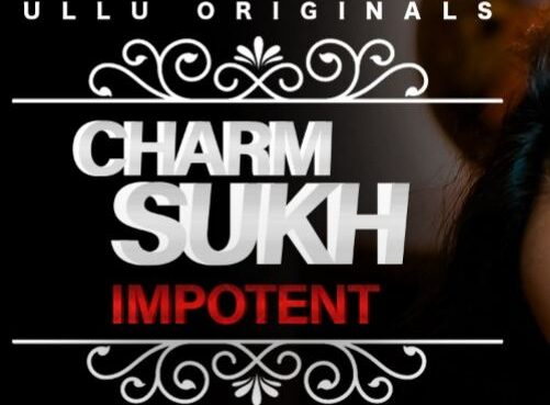 Charmsukh Impotent