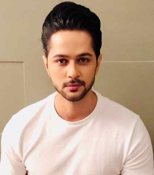 Pranav Misshra