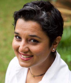 Ruchika Chanana