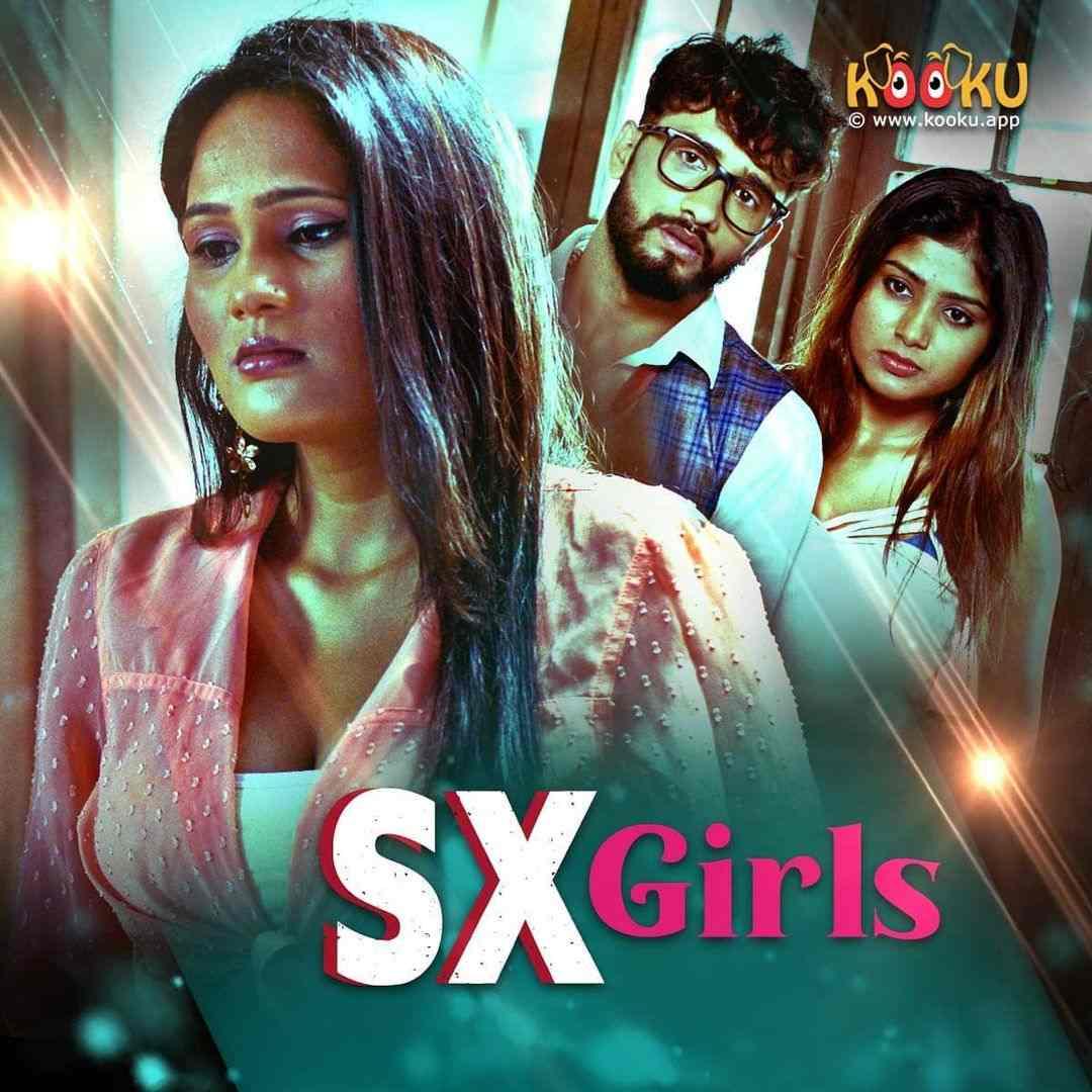 SX Girls