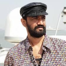 Sanjay Dadhich