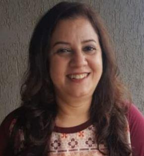 Shashii n Bhardwaj