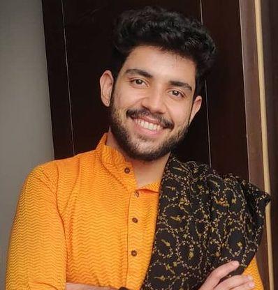 Vikhyat Gulati