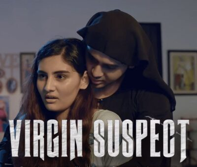 Virgin Suspect