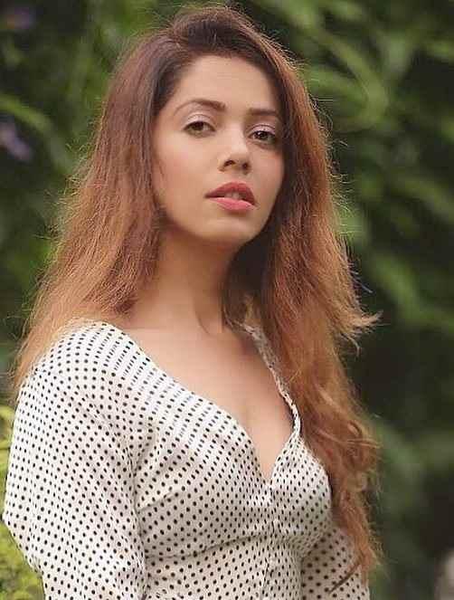 Himani Sahani
