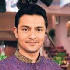 Ujjwal Rana