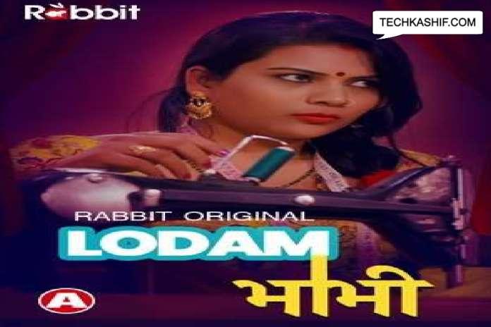 Lodam Bhabhi