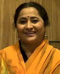 Meenu Sharma