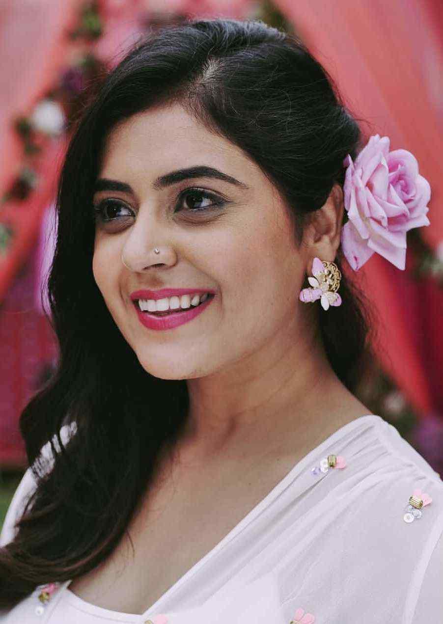 Nayan Shukla