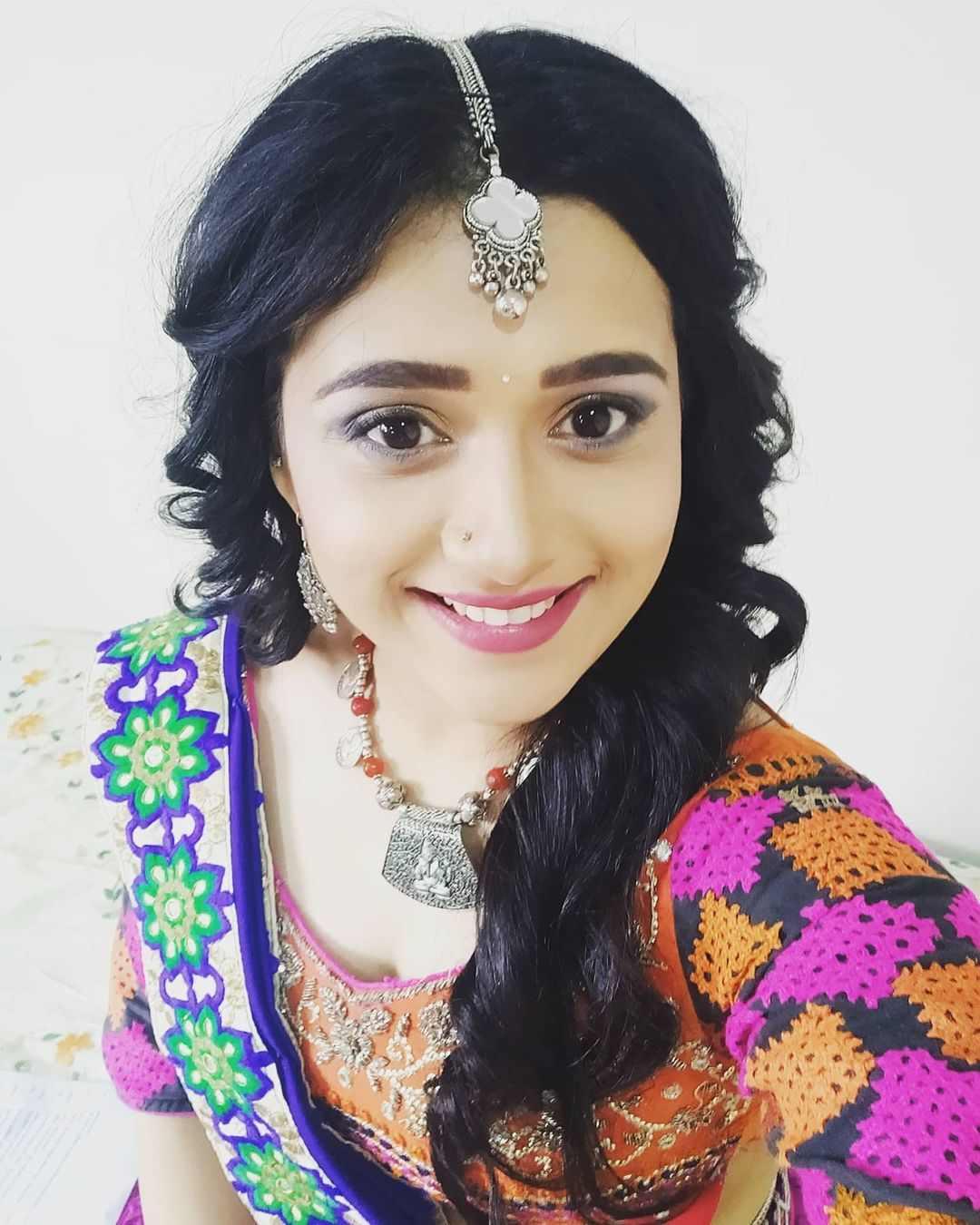 Radhika Muthukumar