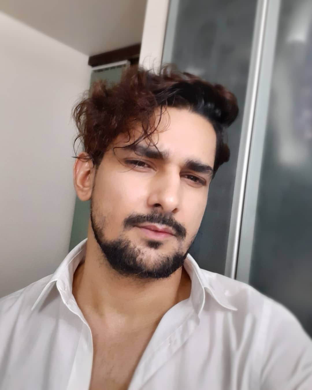 Arjun Fauzdar