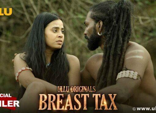 Breast Tax