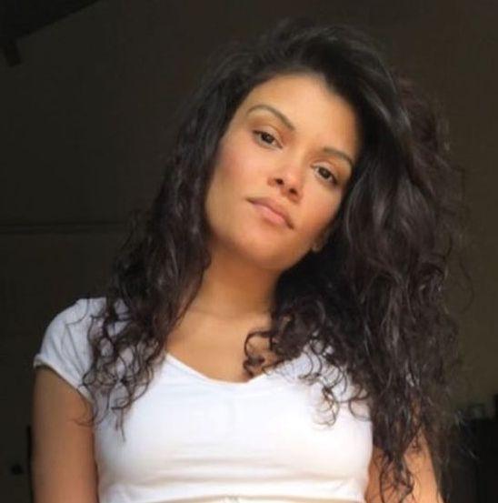 Rhea Vesuwala