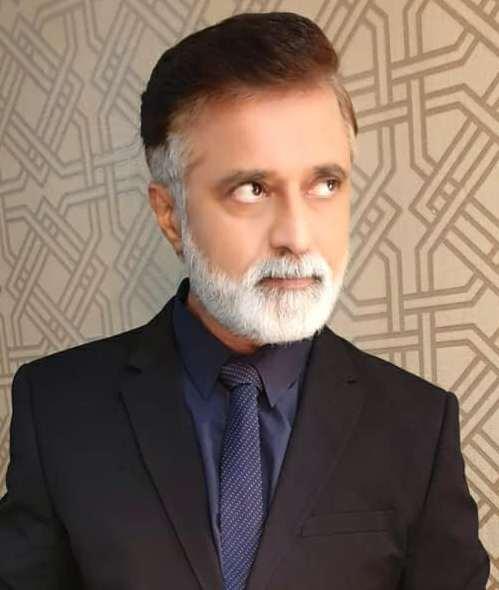 Samay Thakkar