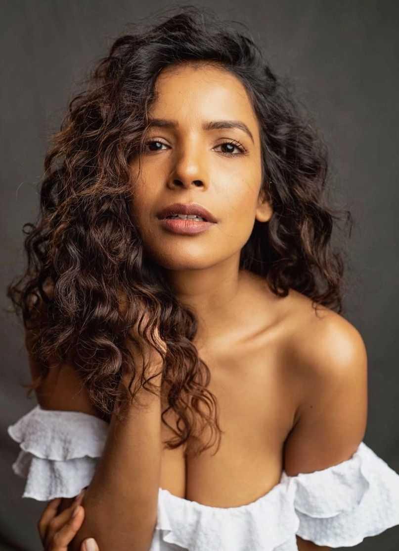 Sanghmitra Hitaishi